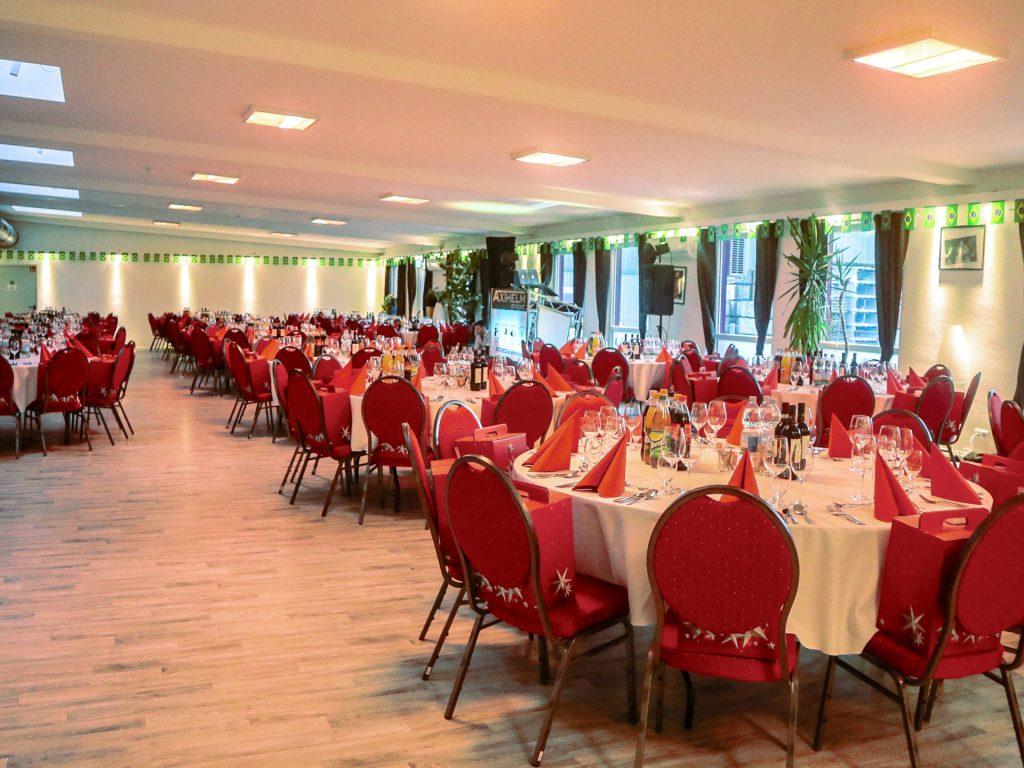 Hochzeitslocation-mieten-Freiburg-Malterdingen-1_klein_b.jpg