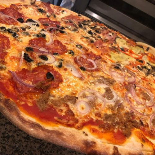 Pizza Malterdingen (3)