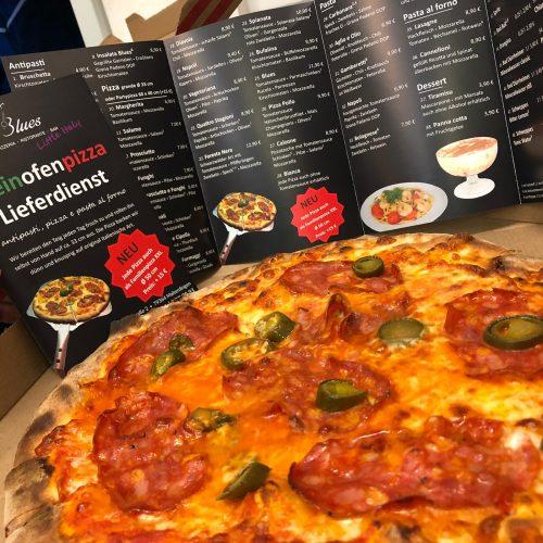 pizza malterdingen