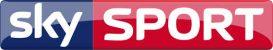 sky Sport Logo-2